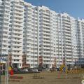 1-комнатная квартира,  ул. им Артюшкова В.Д., 3