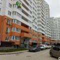1-комнатная квартира,  ул. Зиповская, 44