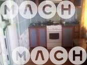 Объявление №2853058 - аренда комнаты в Екатеринбурге, Мира 38, 18 м². - MLSN.RU Екатеринбург