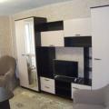 2-комнатная квартира, ул. Косарева 10