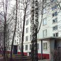 3-комнатная квартира,  ул. Беловежская, 61