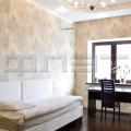 3-комнатная квартира, ул. Чистопольская