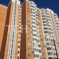 4-комнатная квартира, Космонавтов пр-кт