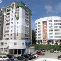 1-комнатная квартира,  ул. Маяковского, 47