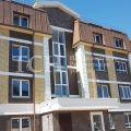 2-комнатная квартира, Бурковский проезд