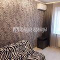 2-комнатная квартира, Юрия Гагарина 52