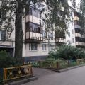 1-комнатная квартира, Сыртлановой 27