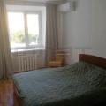 2-комнатная квартира, ул. Вишневского