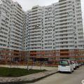 2-комнатная квартира,  ул. Зиповская, 42