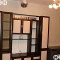 2-комнатная квартира,  Борисовские пруды , 20к1