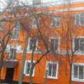 1-комнатная квартира,  ул. 20 лет РККА, 5 к1