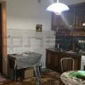 2-комнатная квартира, ул. Рихарда Зорге
