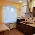 1-комнатная квартира, ул Перелета
