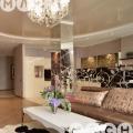 3-комнатная квартира,  ул. Декабристов, 114 к1