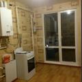 1-комнатная квартира, Верхнеднепровская