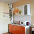 2-комнатная квартира, Крупской