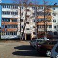 Комната, г. Можайск, ул. Московская, 34