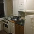 1-комнатная квартира, Суровцева