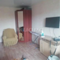 1-комнатная квартира, ул Ватутина