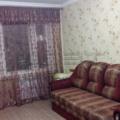 1-комнатная квартира, пр-кт. Победы