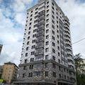 2-комнатная квартира, Брошевский пер.