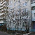 Комната, ул Рокоссовского