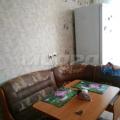 1-комнатная квартира, ул Дмитриева