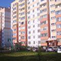 1-комнатная квартира,  ул. Гуртьева, 37