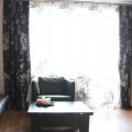 3-комнатная квартира, Харьковская