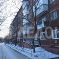 1-комнатная квартира, Ильичева