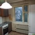 1-комнатная квартира, Конева