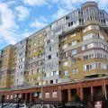 1-комнатная квартира,  ул. Маяковского, 97