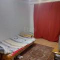 Комната, Дмитриева