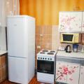1-комнатная квартира, Дианова