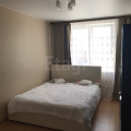 1-комнатная квартира, Крупской