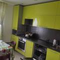 2-комнатная квартира, ул. Юлиуса Фучика