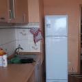 3-комнатная квартира, Федюнинского