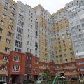 1-комнатная квартира,  ул. 5 Армии, 14