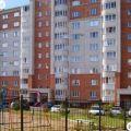 1-комнатная квартира,  ул. Краснопресненская, 3