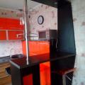 2-комнатная квартира, Харьковская