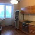 1-комнатная квартира,  Транссибирская, 6