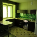 1-комнатная квартира,  ул. 9-я Северная, 99  к1