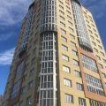 1-комнатная квартира,  ул. Пригородная, 29 к2