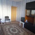 1-комнатная квартира, Амурская 21-я