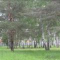 Коттедж, рп. Быково, ул. Щорса