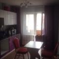 1-комнатная квартира,  ул. 21-я Амурская, 41 к1