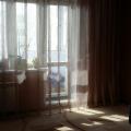 1-комнатная квартира, ул. 12 Декабря