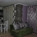 1-комнатная квартира, Туполева