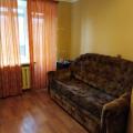 1-комнатная квартира,  ул. Лукашевича, 17Б