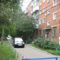 1-комнатная квартира,  ул. Кучерявенко, 3